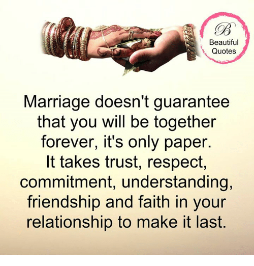 19 Respect Relationship Quotes Marriage 1