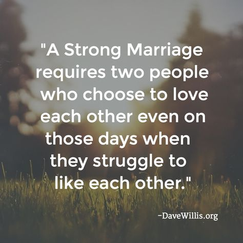 19 Respect Relationship Quotes Marriage 2