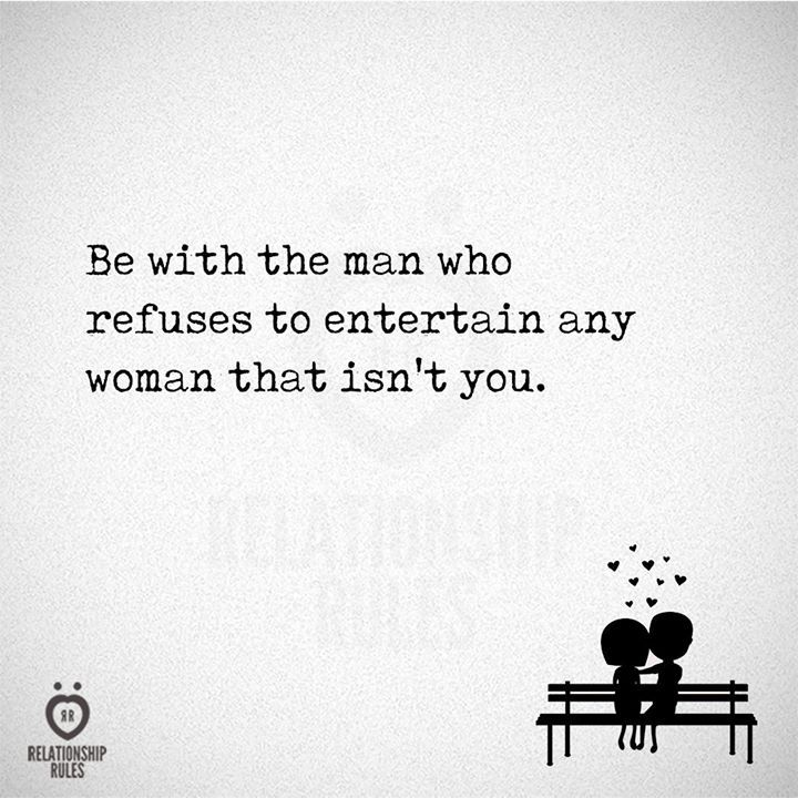 19 Respect Relationship Quotes Marriage 5