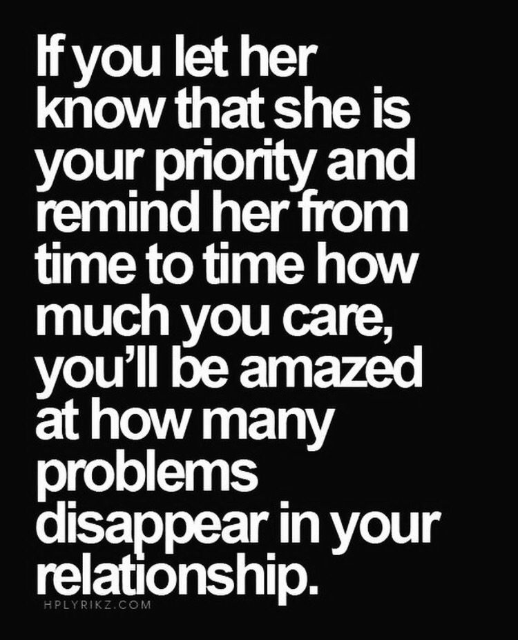 19 Respect Relationship Quotes Marriage 6
