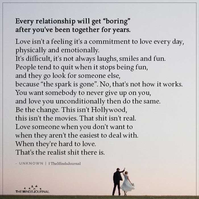 19 Respect Relationship Quotes Marriage 7