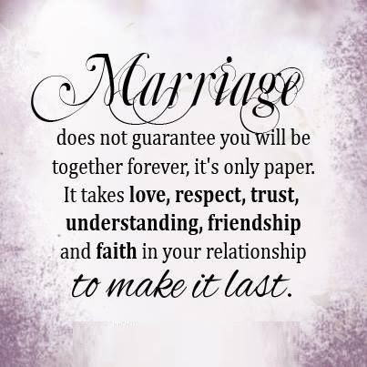 19 Respect Relationship Quotes Marriage 9