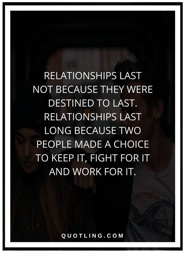 20 Relationship Quotes Marriage Encouragement 1