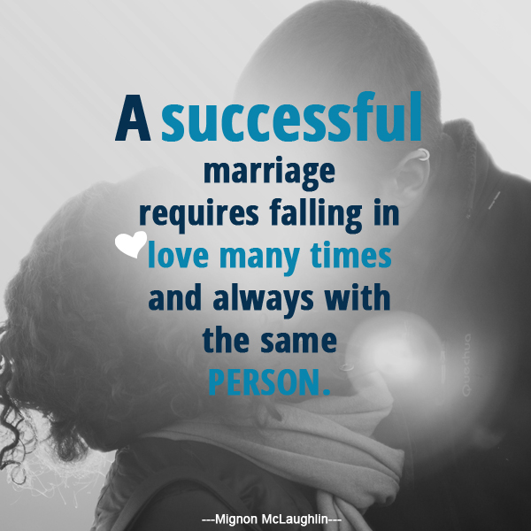 20 Relationship Quotes Marriage Encouragement 12