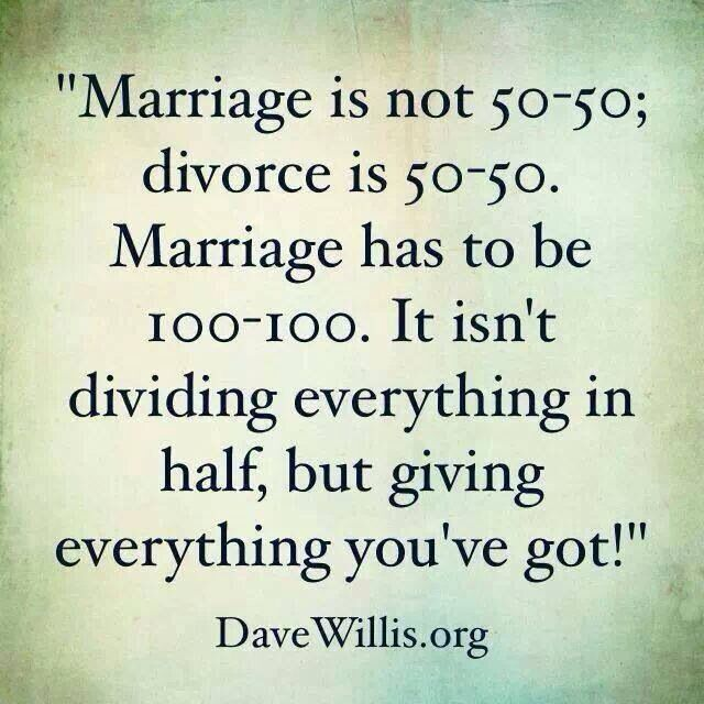 20 Relationship Quotes Marriage Encouragement 14