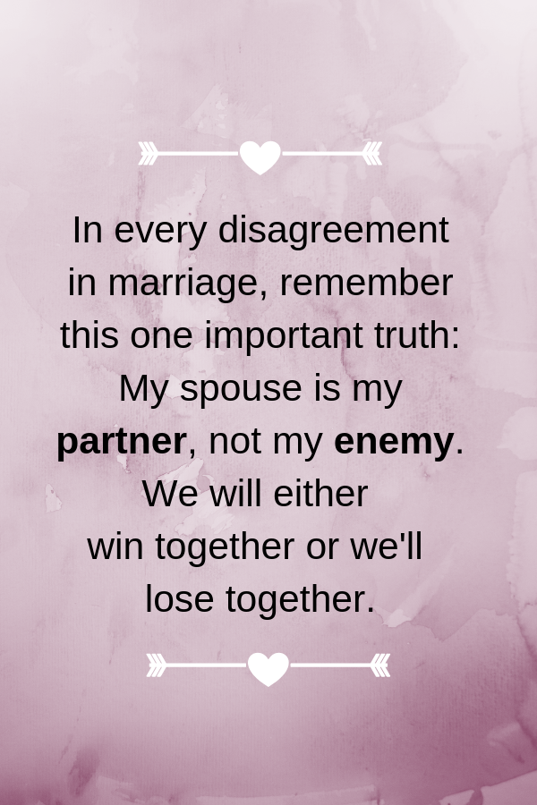 20 Relationship Quotes Marriage Struggling 1