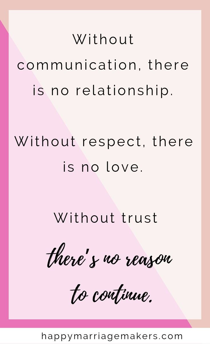 20 Relationship Quotes Marriage Struggling 10