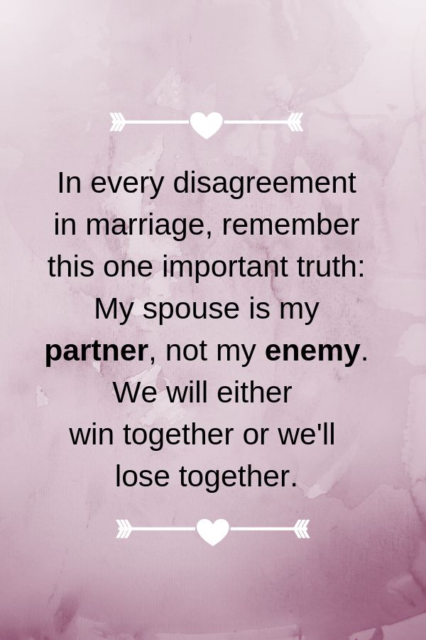 20 Relationship Quotes Marriage Struggling 14