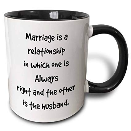 20 Relationship Quotes Marriage Struggling 17