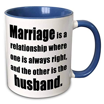 20 Relationship Quotes Marriage Struggling 18