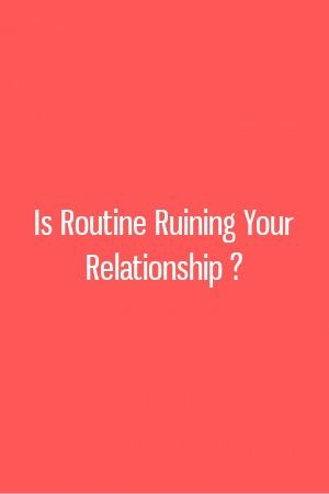 20 Relationship Quotes Marriage Struggling 6