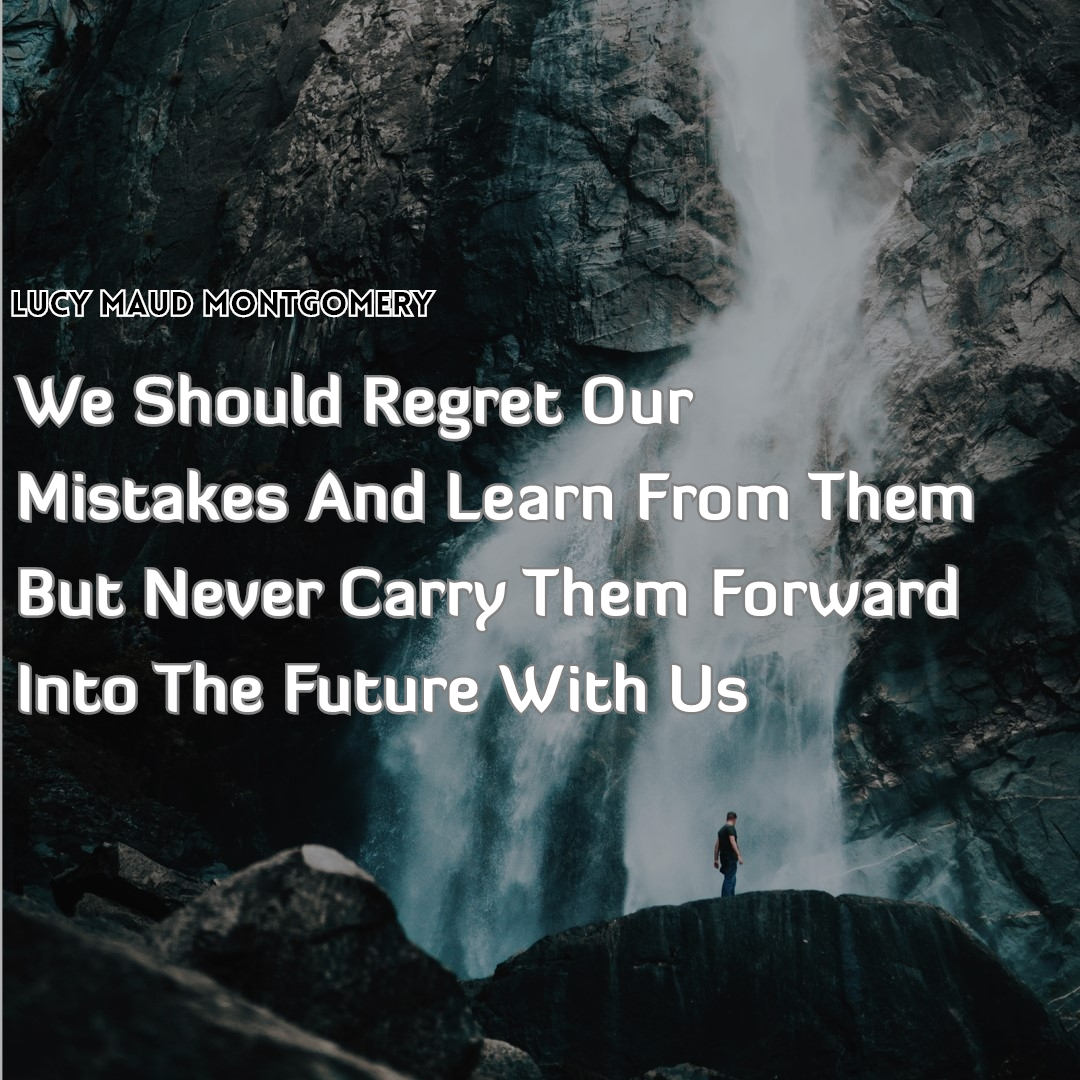 18 Quotes Inspirational Wise Words 10