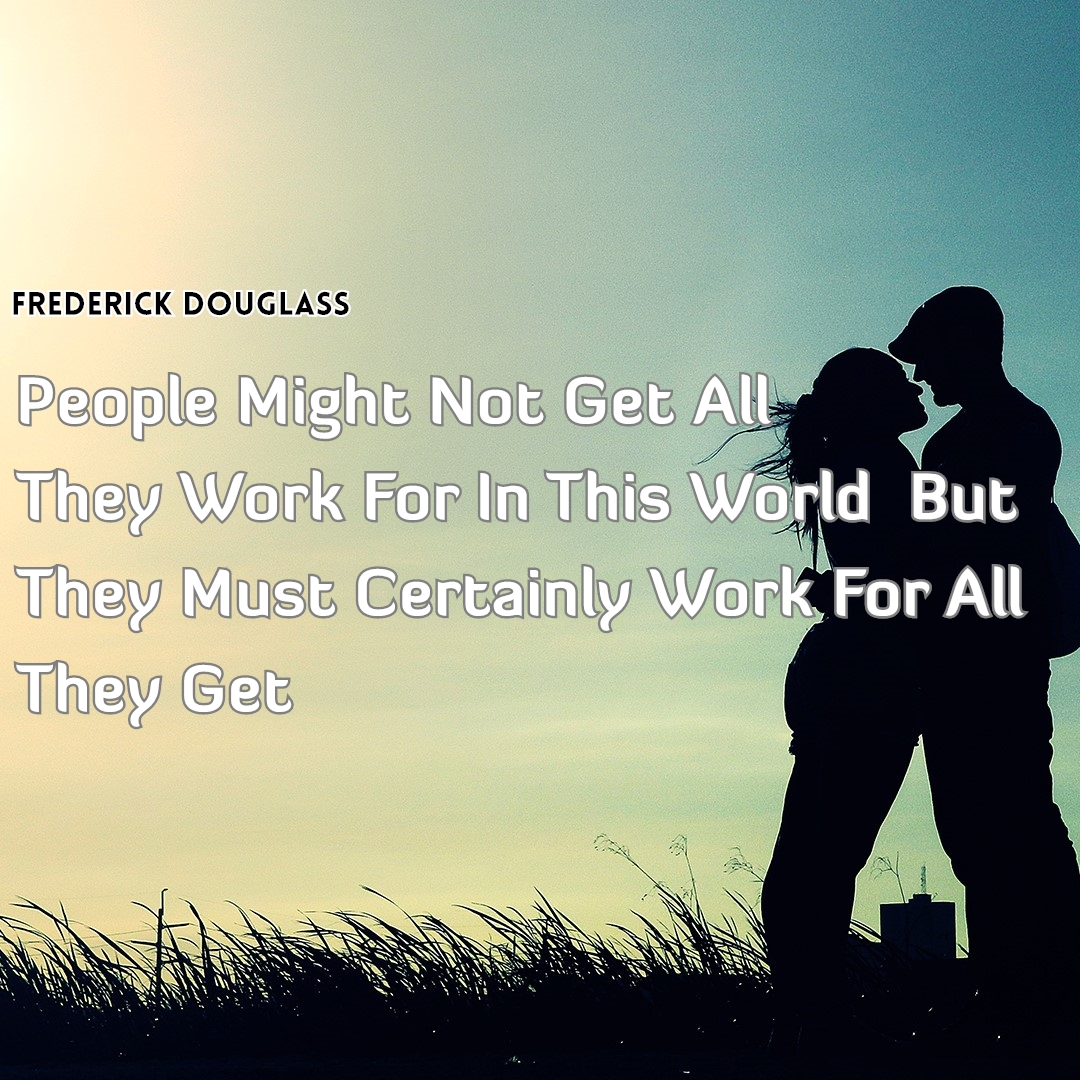 18 Quotes Inspirational Wise Words 12