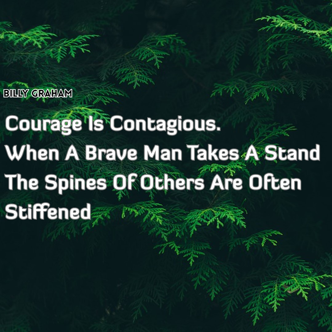 18 Quotes Inspirational Wise Words 16