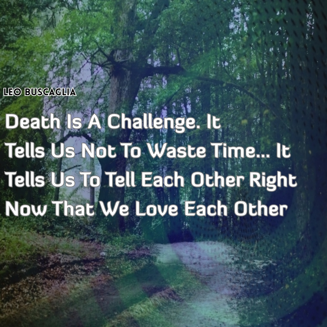 18 Quotes Inspirational Wise Words 18
