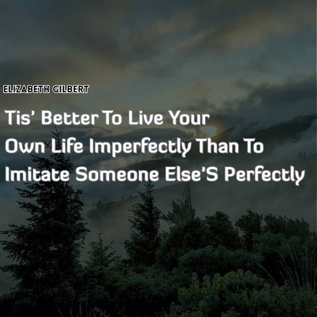 18 Quotes Inspirational Wise Words 4