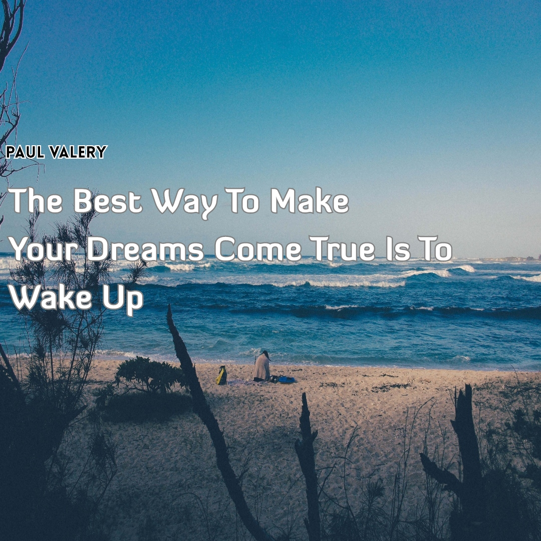 18 Quotes Inspirational Wise Words 5