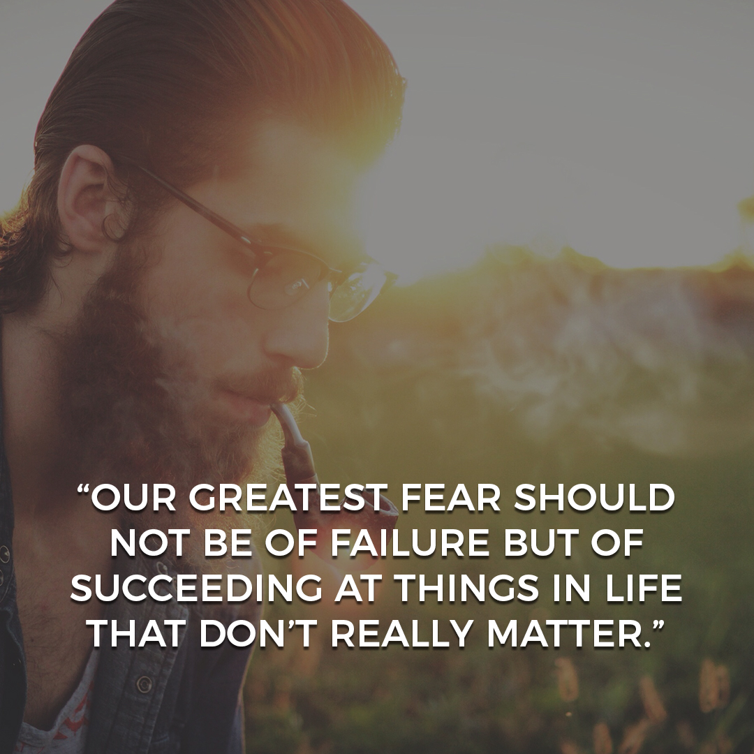 19 Finding Confidence Quotes 4