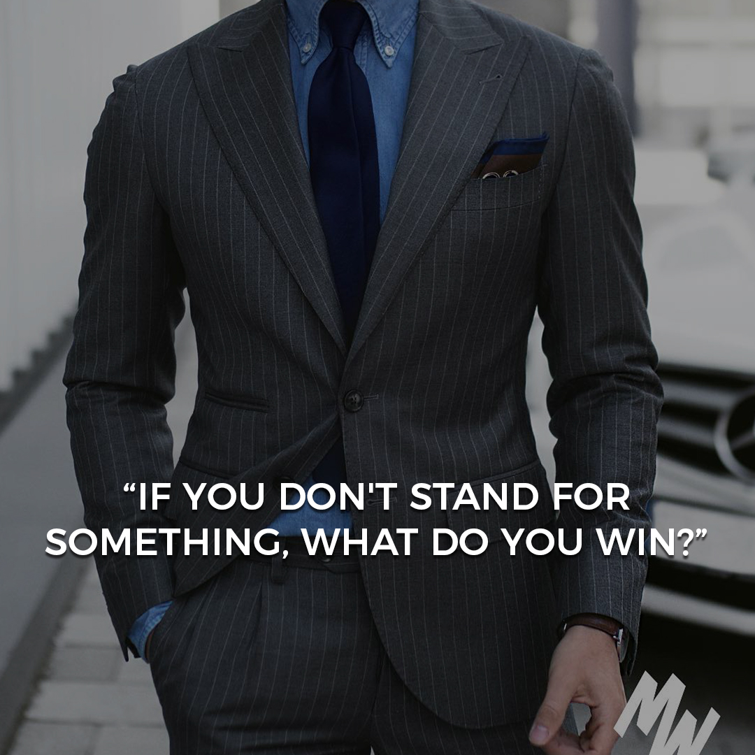 19 Finding Confidence Quotes 8