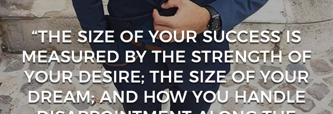 20 Confidence Quotes For Guys 14